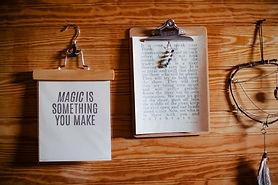 creativity-magic-paper-text-6727.jpg