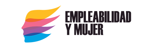 Logo EM T-01.png
