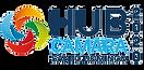 logo HUB trans.png