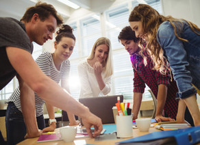¿Cómo debe ser el lugar de trabajo ideal para un millennial?