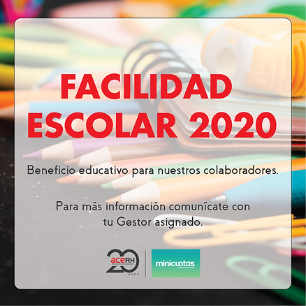 Facilidad Escolar RRSS-01.png