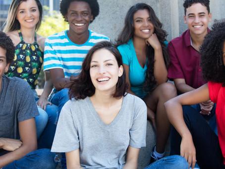 El 43% de los millennials dejará su empleo actual en menos de 2 años