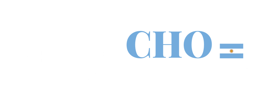 Logo CHO Argentina blanco-02.png