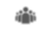 iconos web wca-03.png