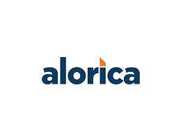 Alorica-71.png