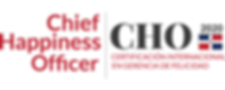 Logo CHO 2020-01.png