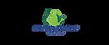 Logos adap-04.png