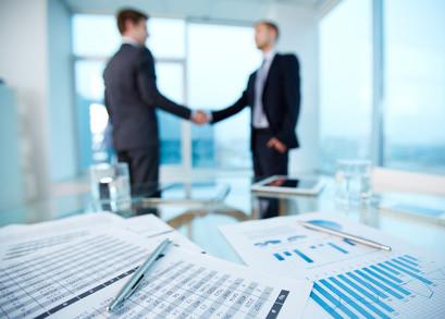 La importancia de solicitar servicios de una Firma de Recursos Humanos certificada