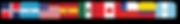 Banderas-08.png