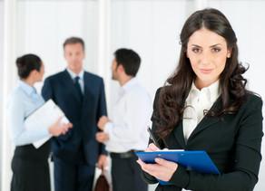 ¿Cómo afrontar una entrevista grupal?