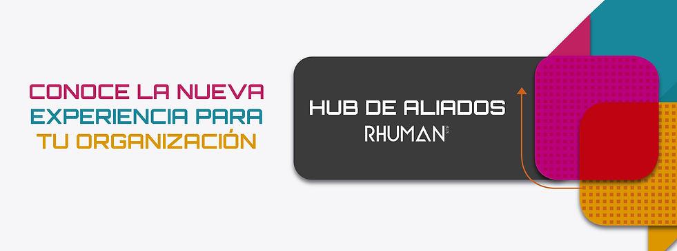 Banner-Web-HUB de Aliados-01.jpg