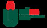 logo-udima-horizontal-COLOR.png