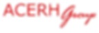 Logo ACERH Group sin fondo.png