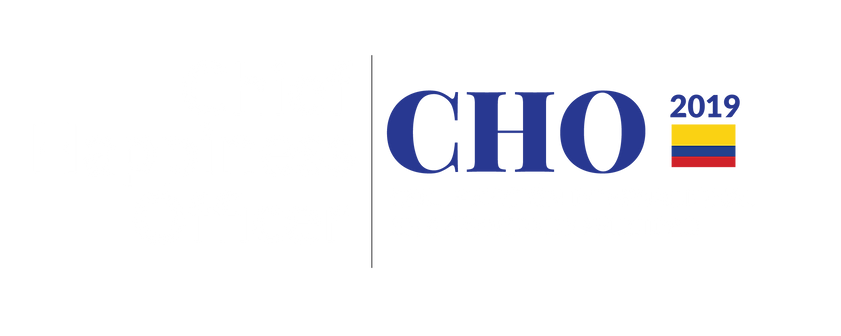 Logo Cho Colombia 2-01-02.png