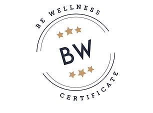 Logo BW-01.png
