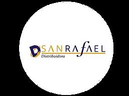 Distribuidora San Rafael.png