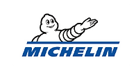 Michelin-02.png