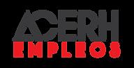 Logo ACERH Academy-02.png