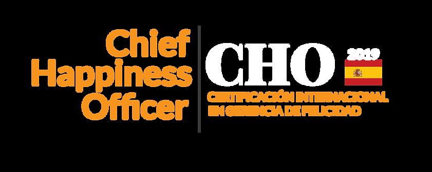 CHO Madrid 2019-01.png