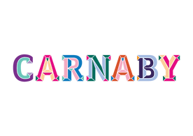 Carnaby-Logo-C.png
