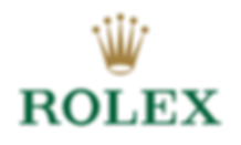 Rolex-logo-and-wordmark.png