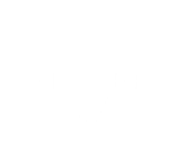 Vesper electric string quartet London