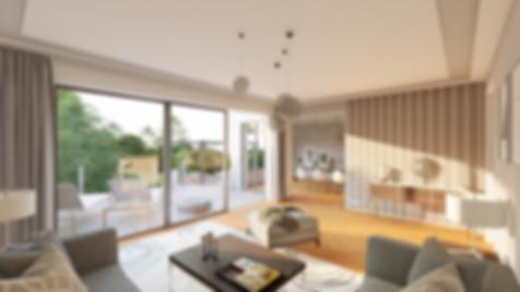 Wohnzimmer 1.jpg