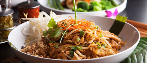 Thai Silk Blackheath.jpg