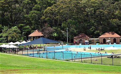 Blackheath Pool.jpg