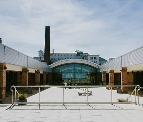 bluemountains cultural centre.png