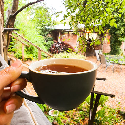 Tea in the Megalong Valley.jpg