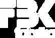 fbk logo - Branco.png