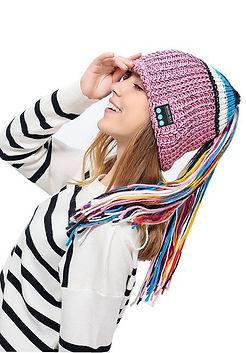 Ubit-Fashion-Chic-Winter-Warm-Knit-Muisc