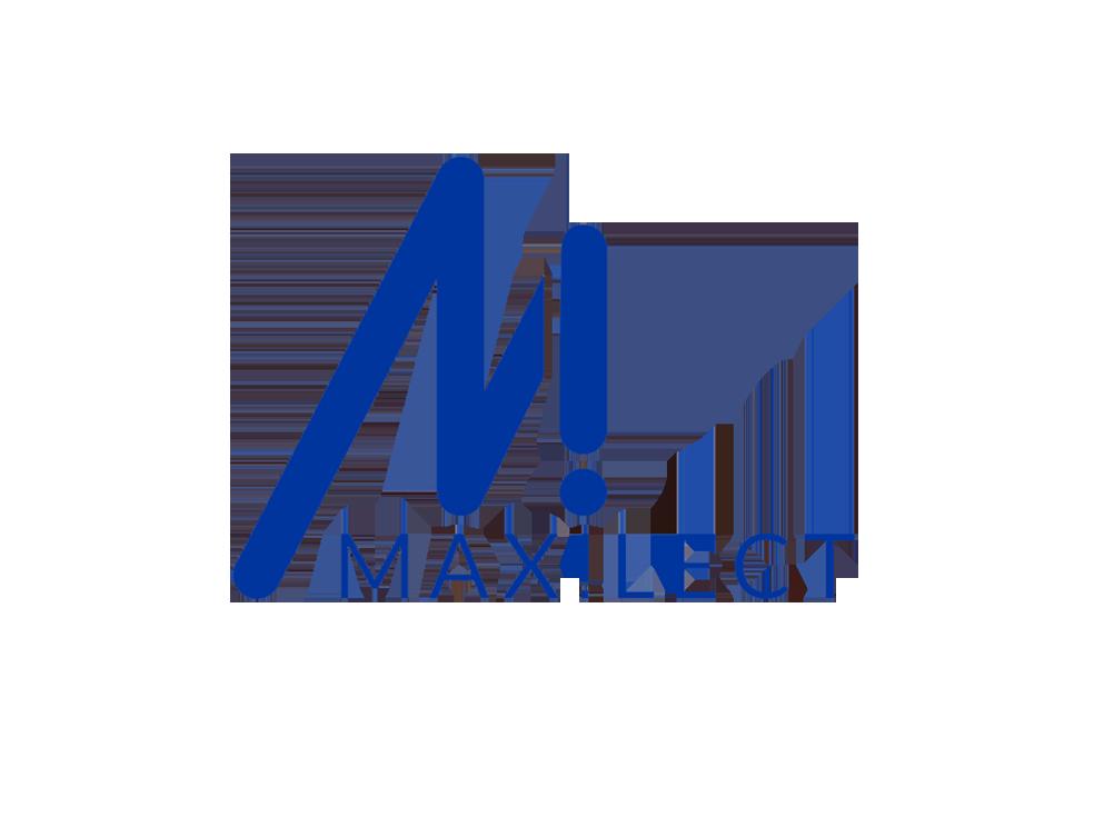 Maxilect
