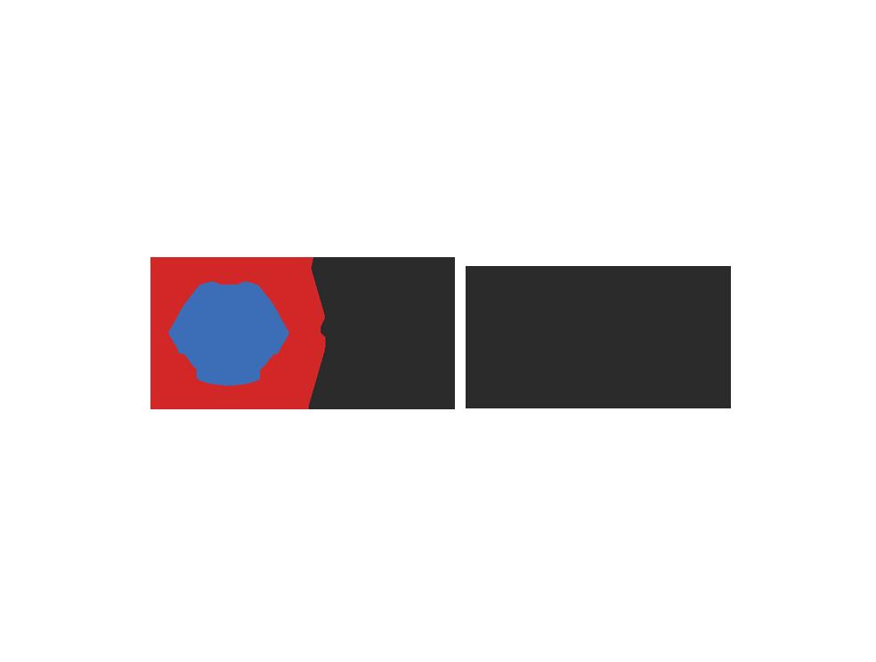 Проведение корпоративов СПб