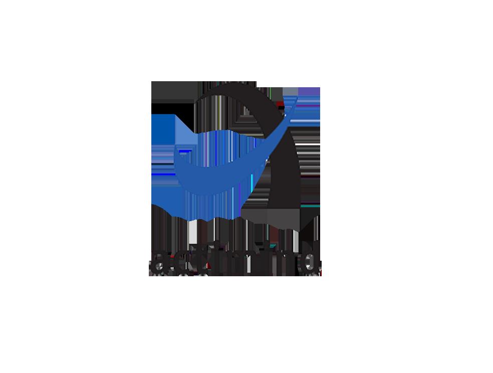 Actimind