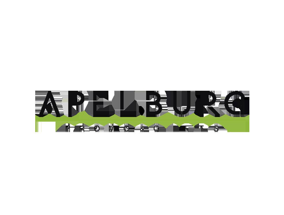 Apelburg