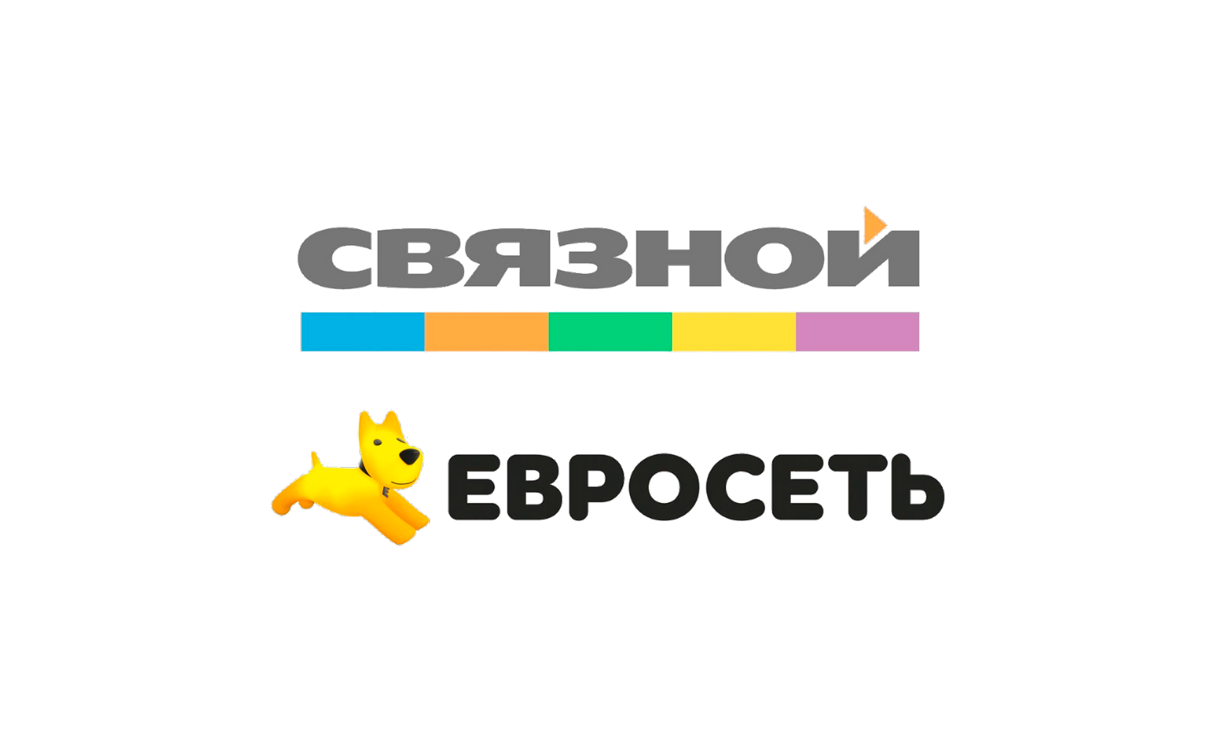 Выездной корпоратив СПб