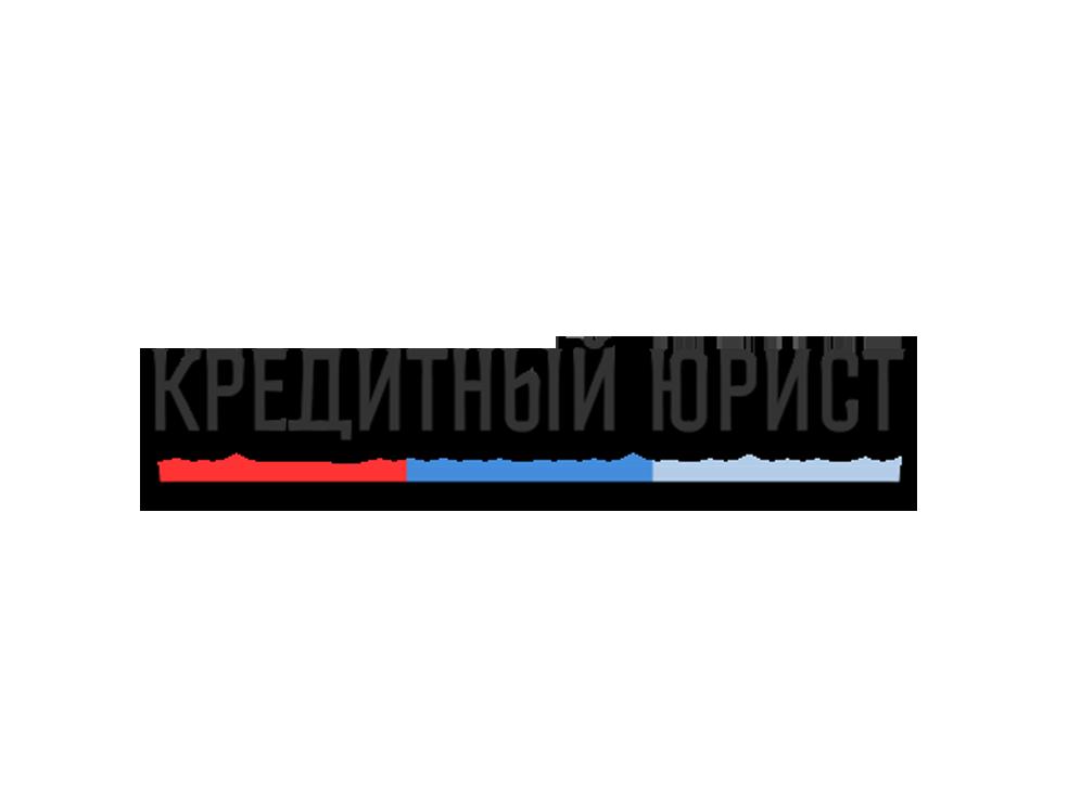 Лучшие корпоративы СПб