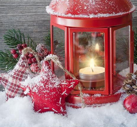 candle-celebration-christmas-267067.jpg