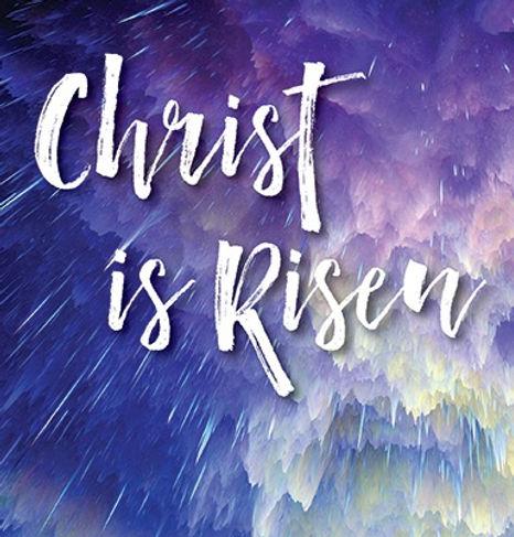 Easter2_edited.jpg