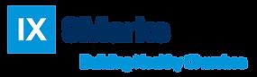 9 Marks logo.png