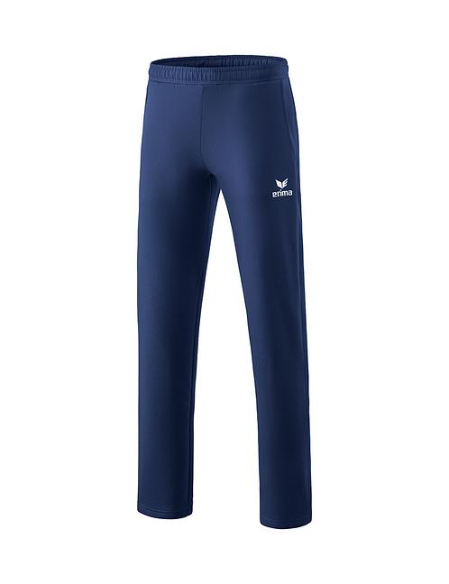 TC-Sweatpants (WY2101908)