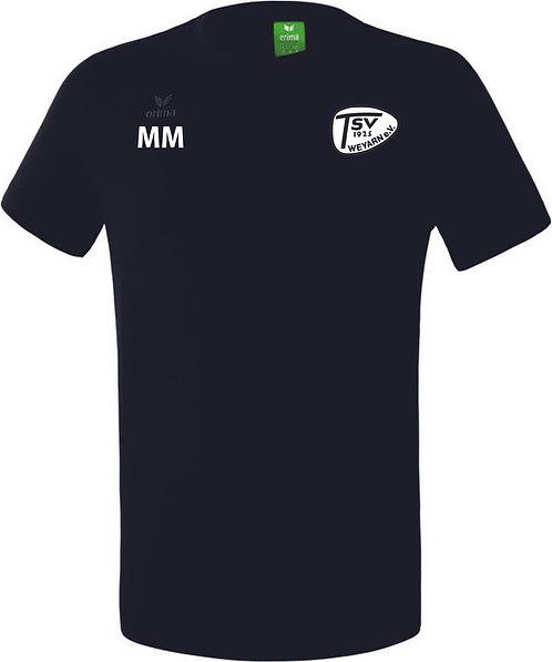 T-Shirt (WY208330)