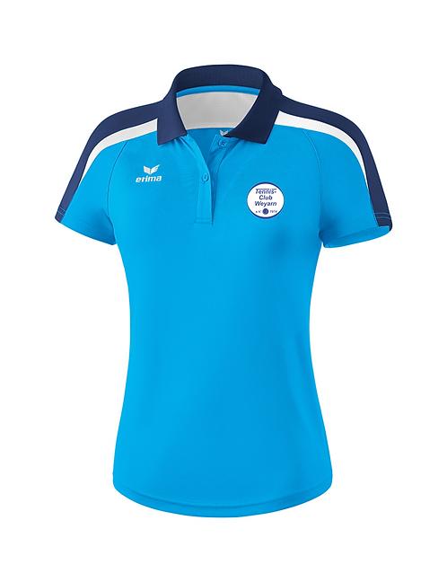 TC-Poloshirt Damen (WY1111836)