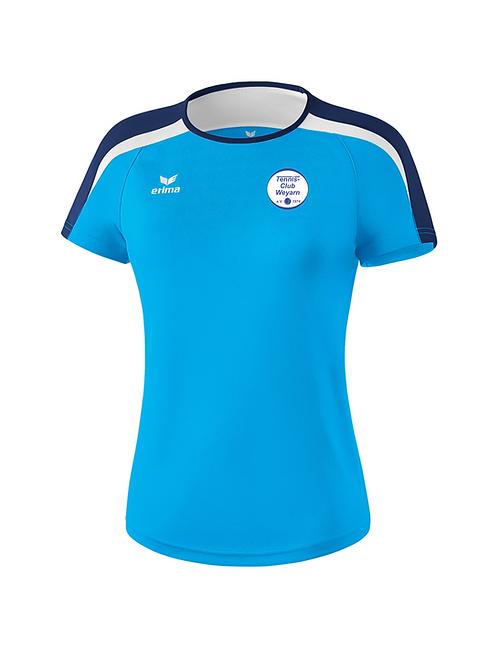 TC-Shirt Damen (WY1081836)