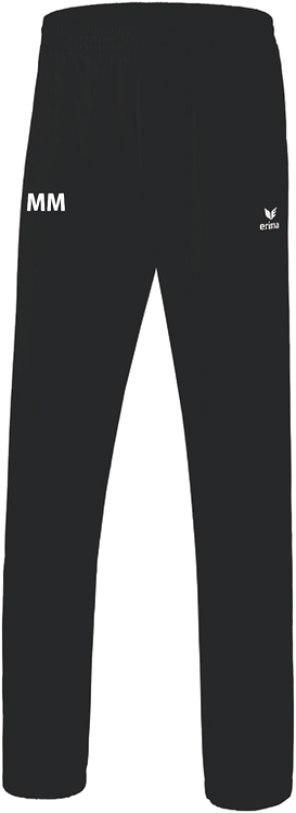 Präsentations-Hose (WY1100703)