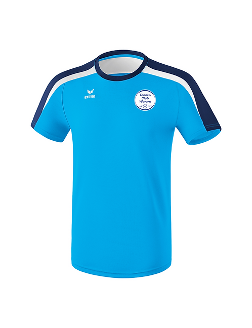 TC-Shirt (WY1081826)