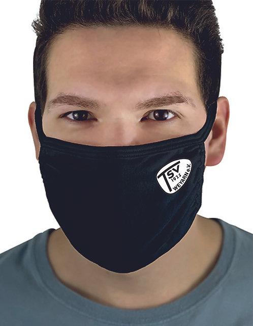 Maske (WY2020)