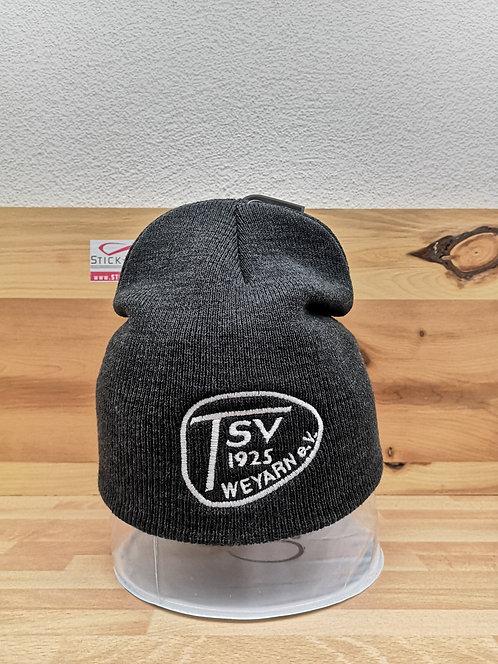 Mütze (WY0421)